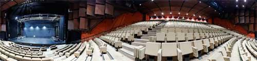 75-theatredelaville-salle