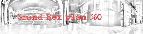 75-GRex-Plan360