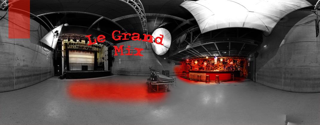 Grand Foyer Theatre Du Chatelet : Thé tre du chatelet cinod