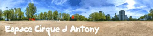 92-espaceCirque-Antony