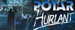 Potar-Hurlant